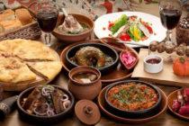 Արդյոք վրացական խոհանոցի բացումը կլինի հաջորդ մեծ քայլը. Էնտուզիաստները հուսով են