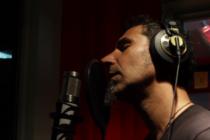 Սերժ Թանկյանը «100 Years» տեսահոլովակով բարձրացնում է ցեղասպանության մասին իրազեկվածությունը