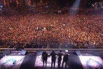 System Of A Down-ի երգիչը Հայոց Ցեղասպանության մասին. «Մենք դեռ այստեղ ենք, մենք դեռ կենդանի ենք»