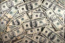 7  տարբերակ, երբ ձեր ուղեղը խառնվում  է ձեր գումարների հետ