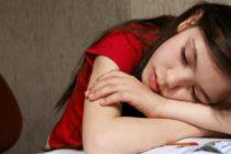Հետազոտությունները բացահայտում են աղքատության և երեխաների ուղեղի զարգացման միջև ցավալի կապը