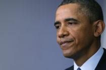 Հայոց Ցեղասպանություն. Ինչո՞ւ Օբաման չի ասել այդ բառը
