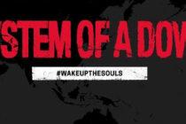 Համաշխարհային մամուլը շարունակում է անդրադառնալ Հայոց Ցեղասպանությանն ու դրան առնչվող զարգացումներին
