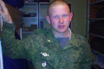 Ռուս զինվոր Վալերի Պերմյակովը, ով սպանել է հայ ընտանիքին, կկգանգնի ռազմական դատարանի առաջ