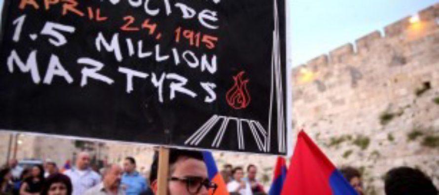 Բունդեսթագում Հայոց ցեղասպանության հարցով քվեարկությունն ու Թուրքիա-Գերմանիա հարաբերությունների ապագան