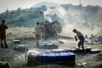 Լեռնային Ղարաբաղ՝ նոր սպառնալիքներ, լուծման հին ուղիներ