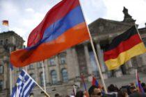 Բարոյական ուժով Գերմանիան հայկական կոտորածները ցեղասպանություն ճանաչեց, հերթն ԱՄՆ-ինն է