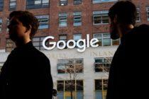 Օգտատերերի անձնական տվյալների արտահոսքից հետո Գուգլ Պլյուսը կփակվի