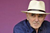 Շառլ Ազնավուրը` ֆրանսիացի երգող աստղը մահացավ 94 տարեկանում