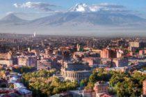 Ինչո՞ւ Հայաստանը չի արժանանում աշխարհի ավելի մեծ ուշադրությանը