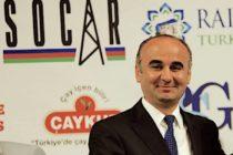 Տեխասցի գյուլենականը ԱՄՆ-ի խնդրանքով ձերբակալվել է Հայաստանում