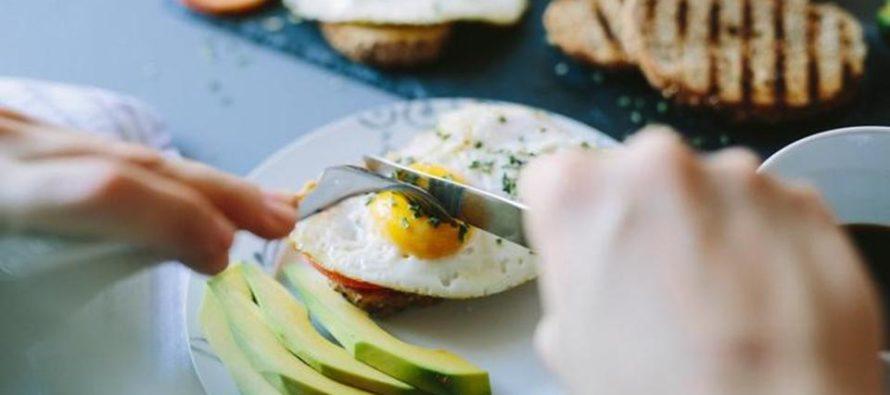 7 առողջարար մթերք, որոնք անառողջ էիք համարում