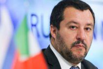 Իտալիան Մեծ Բրիտանիայի ու ԵՄ-ի հետ կարող է խնդիրներ ունենալ Ռուսաստանի պատճառով