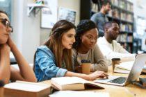 ԱՄՆ ներգաղթային նոր քաղաքականությունն օտարերկրյա ուսանողներին թույլ չի տալիս իրենց հմտություններն օգտագործել Նահանգներում