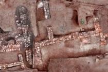 Հունաստանը պնդում է, որ կորած Տենեա քաղաքը գտնվել է