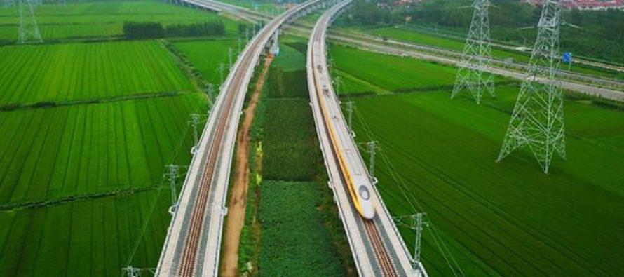 Մեկնաբանություն. Քվանտայինքաղաքականությունը ևԱՄՆ-Չինաստանմրցակցության կանխատեսումը