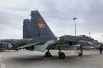 Հայաստանը բանակցում է Ռուսաստանից Су-30 կործանիչներ գնելու շուրջ