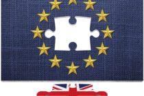 Ինչու Բրիտանիան պետք է լքի Եվրամիությունը