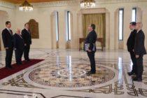 Արդյո՞ք Բաշար Ասադը հաղթեց․ Պետությունները սկսում են վերականգնել հարաբերությունները Սիրիայի հետ