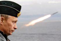Ինչո՞ւ պետք է Ամերիկան վախենա ռուսական գերձայնային Ավանգարդ համակարգից