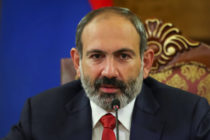 Ո՞րն է լինելու Հայաստանի ապագան