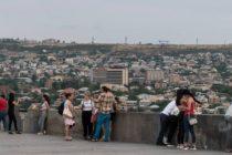Նոր Հայաստան. Կոռուպցիայի դեմ պայքար