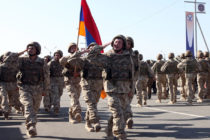 Ներքին խռովությունների պատճառով Հայաստանը կարող է լքել Ռուսաստանի ղեկավարած ՀԱՊԿ դաշինքը