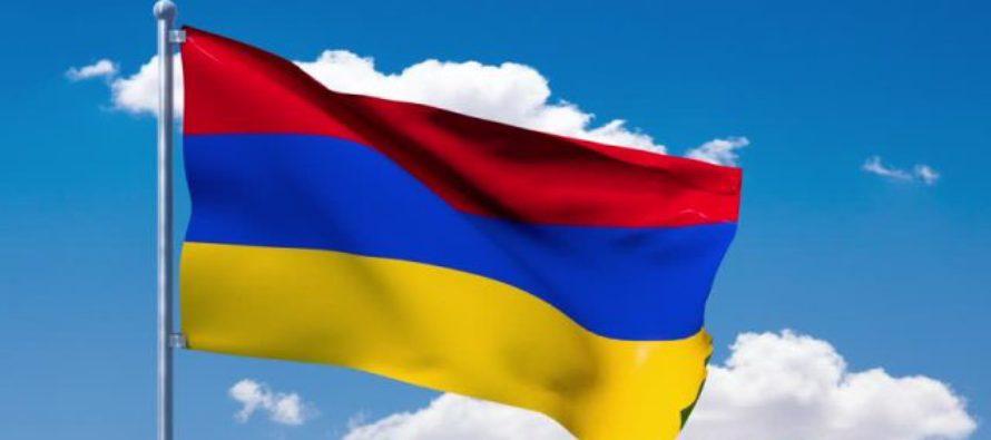 ՄԱԳԱՏԷ-ն ավարտել է Հայկական ատոմակայանի անվտանգ շահագործման երկարատև ուսումնասիրությունը