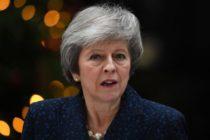 Ո՞վ կլինի Մեծ Բրիտանիայի հաջորդ վարչապետը