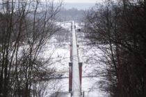 Թրամփը ճնշում է գործադրում Գերմանիայի վրա՝ ռուսական գազ ներկրելու  համար