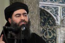 Ռուսաստանը մեղադրում է BBC- ին ահաբեկչական քարոզչության մեջ