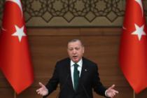 Թուրքիան և քրդերը դիմում են Մոսկվային` Սիրիայում առաջացած խնդիրները կարգավորելու համար