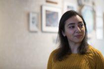 Նիդեռլանդները պատրաստվում է արտաքսել ևս մեկ հայ ընտանիքի