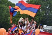 Ի՞նչ է նշանակում հայ-ռուսական հարաբերություններում սառնությունը