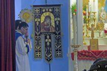 Հայկական ուխտագնացության ամփոփումը և առաքելական եկեղեցու հոգևոր դերը