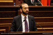 Հայաստանի նոր խորհրդարանը․ լարվածություն 2 ընդդիմադիր խմբակցությունների միջև