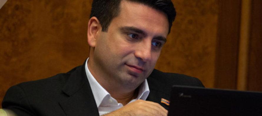 Հայաստանի նոր իշխանությունը քննարկում է ազգային օրհներգը փոխելու հարցը