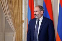 Իրան-Հայաստան ապրանքաշրջանառությունը հասել է ռեկորդային մակարդակի