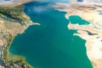 Կասպից ծովի իրավական կարգավիճակի հարցով Բաքվում հավաք է կայանում