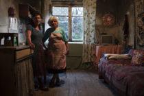 Երեսուն տարի անց Հայաստանի երկրաշարժից փրկվածները դարձյալ սպասում են տեղափոխության