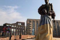 Երևանում ապրող սիրիահայերը կարոտում են Հալեպում թողած իրենց տունը