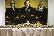 Հայաստան. Կովկասում ժամանակակից արվեստի նոր կենտրոնը