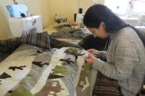 Միջազգային Ուղղափառ քրիստոնյա բարեգործական կազմակերպությունների օգնությունը Հայաստանի կանանց