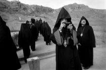 Լուսանկարելով Հայաստանը` հեռանկարով