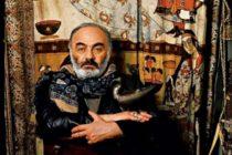 Թուրքերը շտապում են Ստամբուլ՝ հայ կինոռեժիսոր Փարաջանովի արվեստի առաջին ցուցահանդեսին