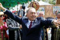 Նազարբաևի հրաժարականը․ նոր շրջափուլ Ղազախստանում