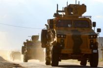 Ռուսաստանը փորձում է Սիրիայում պատասխանատվության ենթարկել Թուրքիային