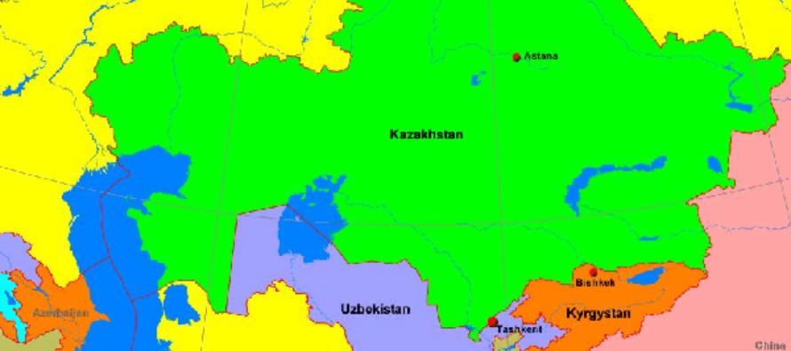 Վրաստանը փորձում է նվազեցնել Ադրբեջանից կախվածությունը` բանակցելով ռուսական Գազպրոմի հետ