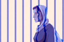 Կանանց իրավունքներն Իրանում