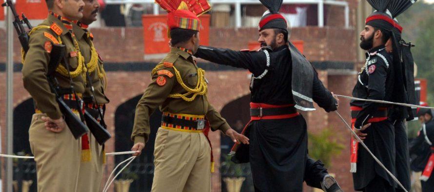 Հնդկաստանն ընդդեմ Պակիստանի. միջուկային արսենալով հարևանների ռազմական կարողությունների համեմատությունը